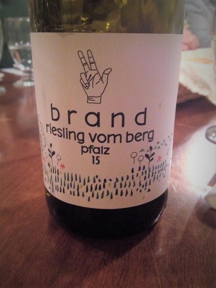 brand-riesling-vom-berg-2015