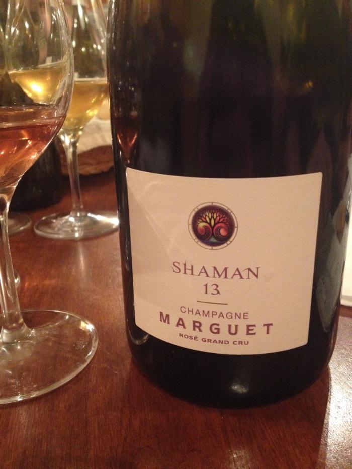 marguet-shaman-rose-13