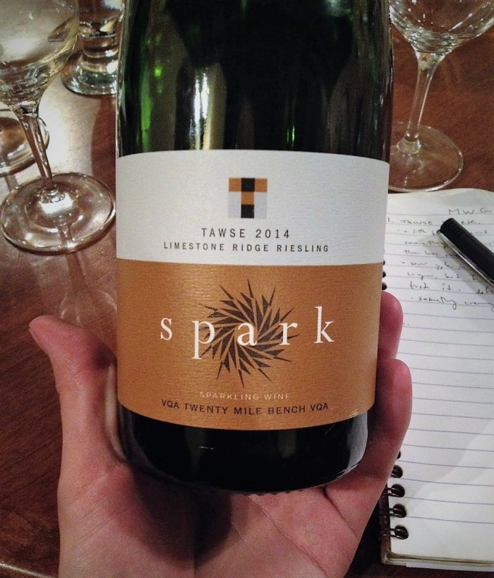tawse-spark-riesling-2014